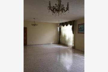 Foto de casa en venta en  0, centro, querétaro, querétaro, 2688774 No. 01