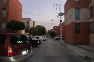 Foto de departamento en venta en  0, centro sct querétaro, querétaro, querétaro, 2679245 No. 01