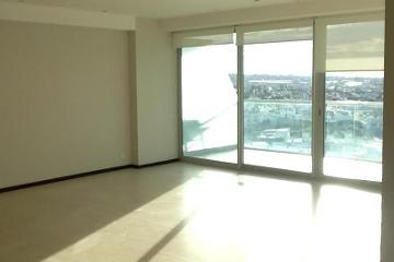 Foto de departamento en renta en  0, centro sur, querétaro, querétaro, 2661398 No. 06