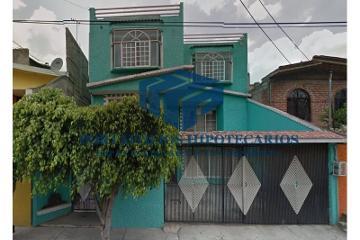 Foto de casa en venta en  0, cerro de la estrella, iztapalapa, distrito federal, 2552615 No. 01