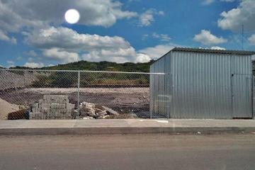 Foto de local en venta en  0, ciudad del sol, querétaro, querétaro, 2775901 No. 01
