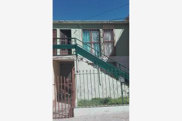 Foto de departamento en venta en  0, colinas del rio, aguascalientes, aguascalientes, 2456735 No. 01