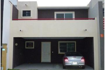 Foto de casa en venta en  0, colonial cumbres, monterrey, nuevo león, 1422245 No. 01