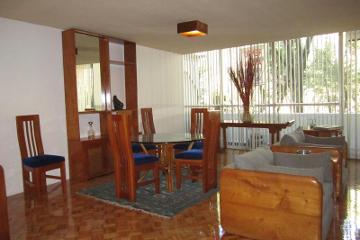 Foto de departamento en renta en  0, condesa, cuauhtémoc, distrito federal, 2787906 No. 01
