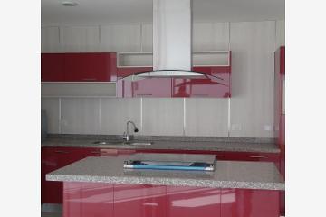 Foto de casa en venta en  0, condominio q campestre residencial, jesús maría, aguascalientes, 2082344 No. 01