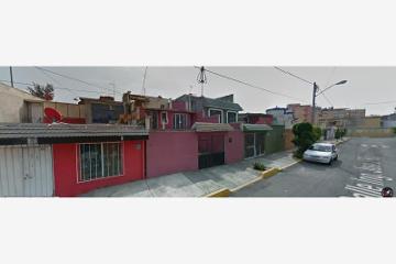 Foto de casa en venta en  0, constitución de 1917, iztapalapa, distrito federal, 2568287 No. 01