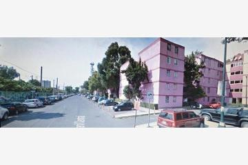 Foto de departamento en venta en  0, cosmopolita, azcapotzalco, distrito federal, 2098372 No. 01