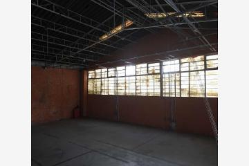 Foto de bodega en renta en  0, cuauhtémoc, cuauhtémoc, distrito federal, 2751983 No. 01