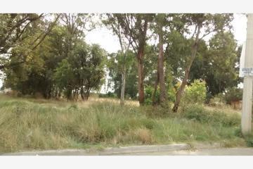 Foto principal de terreno comercial en renta en san agustin, cuautlancingo 1612896.
