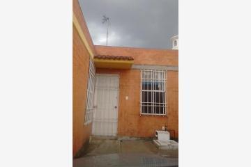 Foto de casa en venta en  0, cuautlancingo, cuautlancingo, puebla, 2706543 No. 01
