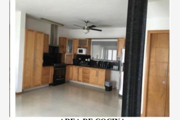 Foto de casa en venta en  0, cumbres elite 8vo sector, monterrey, nuevo león, 2703370 No. 01