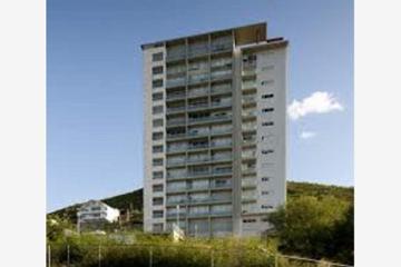Foto de departamento en renta en  0, del carmen, monterrey, nuevo león, 2779788 No. 01