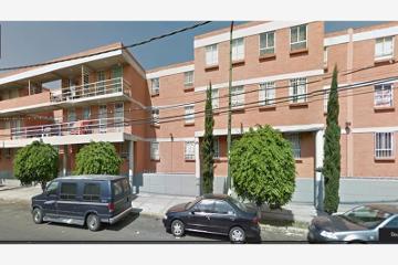 Foto de departamento en venta en  0, del recreo, azcapotzalco, distrito federal, 2678648 No. 01