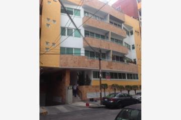 Foto de departamento en venta en  0, del valle centro, benito juárez, distrito federal, 2081728 No. 01