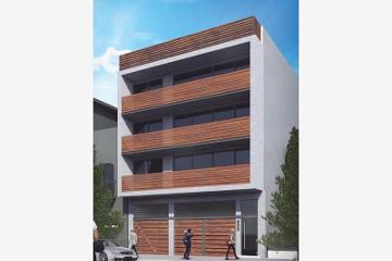Foto de departamento en venta en  0, del valle centro, benito juárez, distrito federal, 2774009 No. 01