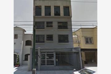 Foto de edificio en renta en  0, del valle centro, benito juárez, distrito federal, 2839263 No. 01