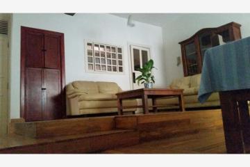 Foto de departamento en renta en  0, del valle norte, benito juárez, distrito federal, 2698991 No. 01