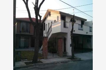 Foto de casa en venta en  0, del valle, san pedro garza garcía, nuevo león, 2670394 No. 01