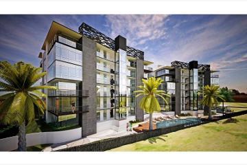 Foto de departamento en venta en  0, desarrollo habitacional zibata, el marqués, querétaro, 2548567 No. 01