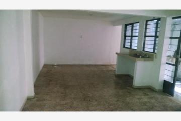 Foto de departamento en renta en  0, desarrollo urbano quetzalcoatl, iztapalapa, distrito federal, 2819393 No. 01