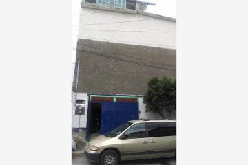 Foto de edificio en venta en  0, desarrollo urbano quetzalcoatl, iztapalapa, distrito federal, 2839387 No. 01