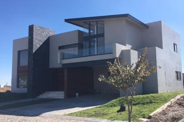 Foto de casa en venta en  0, el campanario, querétaro, querétaro, 2097478 No. 01