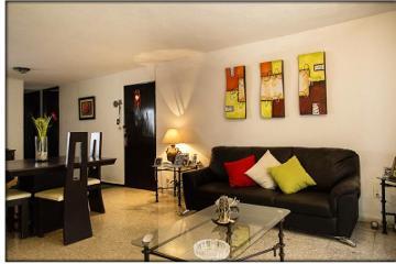 Foto de casa en venta en  0, el campanario, querétaro, querétaro, 2427916 No. 01