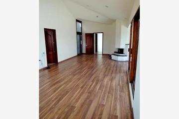 Foto principal de casa en venta en el campanario, el campanario 2840404.