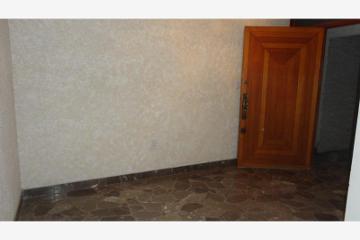 Foto principal de casa en venta en viena, el campestre 2674735.