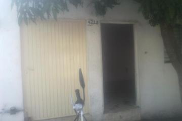 Foto de casa en venta en  0, el carmen, guadalajara, jalisco, 2047288 No. 01