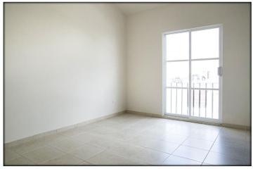 Foto principal de casa en renta en cerrada ferrara, el mirador 2704851.
