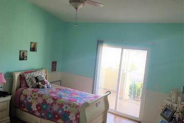 Foto de casa en venta en  0, el rubí, tijuana, baja california, 2841029 No. 09