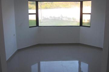 Foto de casa en venta en  0, el uro, monterrey, nuevo león, 2703553 No. 04