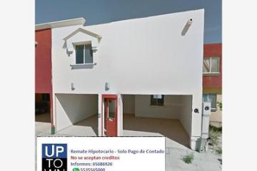 Foto de casa en venta en  0, floresta, gómez palacio, durango, 2989489 No. 01