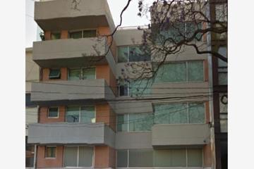 Foto de departamento en venta en  0, francisco villa, azcapotzalco, distrito federal, 1761684 No. 01