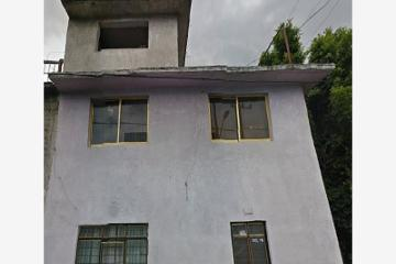 Foto de casa en venta en  0, gabriel ramos millán, iztacalco, distrito federal, 2107240 No. 01