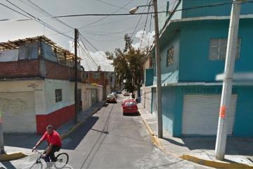 Foto de casa en venta en  0, gabriel ramos millán, iztacalco, distrito federal, 2359606 No. 01