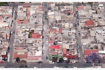 Foto de casa en venta en  0, gabriel ramos millán, iztacalco, distrito federal, 2753102 No. 01