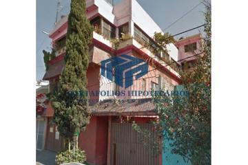 Foto de casa en venta en  0, granjas estrella, iztapalapa, distrito federal, 2839284 No. 01