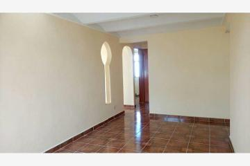 Foto de departamento en venta en  0, infonavit loma bella, puebla, puebla, 2823973 No. 01
