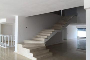 Foto de departamento en venta en  0, interlomas, huixquilucan, méxico, 2027606 No. 01