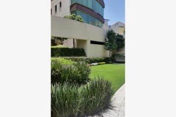 Foto de departamento en renta en  0, interlomas, huixquilucan, méxico, 2537739 No. 01