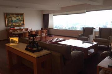 Foto de departamento en renta en  0, interlomas, huixquilucan, méxico, 2672849 No. 01