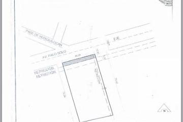 Foto de terreno comercial en venta en  0, interlomas, huixquilucan, méxico, 2675991 No. 01