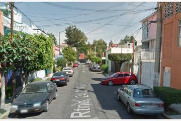 Foto de casa en venta en  0, jardín balbuena, venustiano carranza, distrito federal, 2222116 No. 01