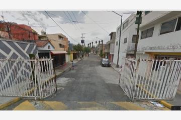 Foto de casa en venta en  0, jardines de churubusco, iztapalapa, distrito federal, 2510652 No. 01