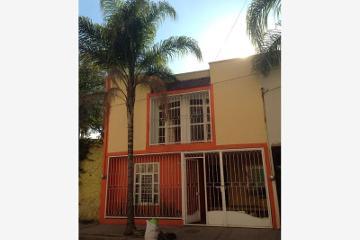 Foto de casa en venta en  0, jardines de guadalupe, guadalajara, jalisco, 2658225 No. 01