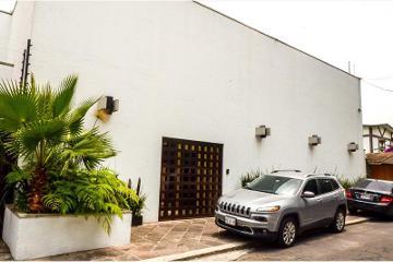 Foto de casa en venta en pedernal espectacular residencia en venta, jardines del pedregal, álvaro obregón, df, 2046866 no 01
