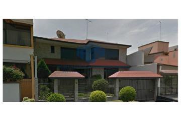 Foto principal de casa en venta en pico de sorata, jardines en la montaña 2546006.