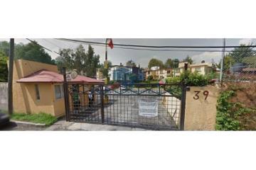 Foto de departamento en venta en  0, jesús del monte, cuajimalpa de morelos, distrito federal, 2752849 No. 01